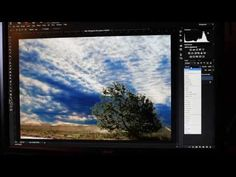 With this method of adding a sky overlay using RGB channels, you'll never have to spend hours brushing off tree branches and leaves. Photoshop Photos, I Need To Know, Brushing, Photoshop Elements, Photoshop Tutorial, Overlays, Lightroom, Photography Ideas, Photo Editing