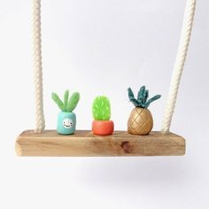 Love! regram @wrenandwilson I think this cute little sausage is my favourite of the new Plant Pot Necklaces being released tomorrow on Etsy!  . . . #plantpotnecklace #handmade #jewellery #ecojewellery #jewelry #jewelrydesign #jewellerydesign #coolnecklace #uniquedesign #design #fashion #designer #pineapple #cute #kawaii #kawaiijewelry #summer #summerstyle #cactus #cacti #cactilove #nature #plants #houseplant #garden #wood #woodenjewelry #etsy #summer #etsyshop @welovecacti