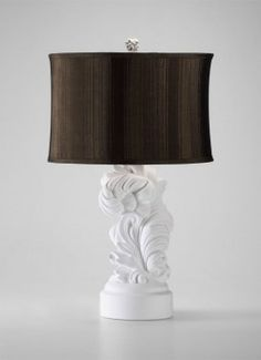 Daphne Table Lamp