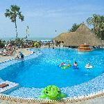 Senegambia Beach Hotel