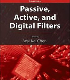 82 best cmos images on pinterest online book store engineering passive active and digital filters second edition pdf fandeluxe Image collections