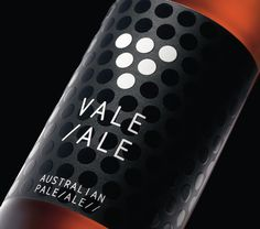 Parallax Design - McLaren Vale Beer Company — World Packaging Design Society / 世界包裝設計社會 / Sociedad Mundial de Diseño de Empaques