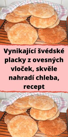 Crackers, Ham, A Table, Muffin, Food And Drink, Pizza, Cooking, Breakfast, Recipes