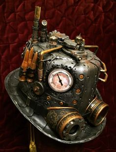 Tesla Power Armor | Power Armor | Pinterest | Fallout ...