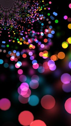 Explosive Light-Based Installations by Adela Andea Geometric Wallpaper Iphone, Glitter Phone Wallpaper, Iphone Background Wallpaper, Colorful Wallpaper, Aesthetic Iphone Wallpaper, Flower Wallpaper, Cool Wallpaper, Mobile Wallpaper, Aesthetic Wallpapers