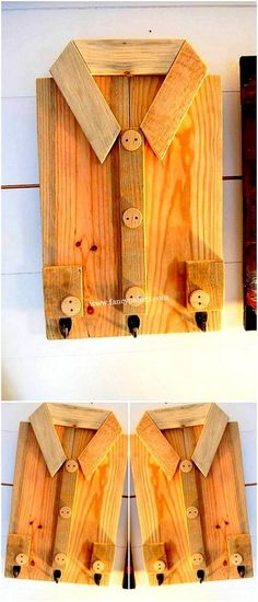 If you are looking for Diy Projects Pallet Key Rack Design Ideas, You come to the right place. Here are the Diy Projects Pallet Key Rack Design I. Wood Projects For Beginners, Easy Wood Projects, Diy Pallet Projects, Woodworking Projects, Pallet Ideas, Project Ideas, Woodworking Plans, Wooden Pallet Furniture, Wooden Pallets