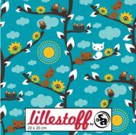 Lillestoff-(Sari-Ahokainen)-zonnige-katten