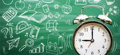 Alarm Clock, Club, Home Decor, Studio, Projection Alarm Clock, Decoration Home, Room Decor, Alarm Clocks, Home Interior Design