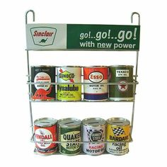 Texaco, Hood Ornaments, Gas Station, Old Trucks, Campaign, Bottles, Oil, Canning, Medium