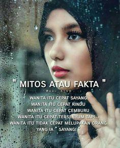 Girl Quotes, Me Quotes, Qoutes, Muslim Quotes, Religious Quotes, Cinta Quotes, Doa Islam, Islamic Quotes Wallpaper, Romance Quotes