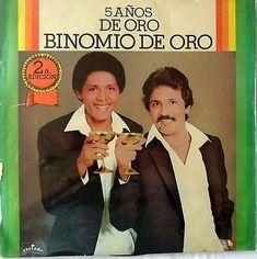 Salsa Music, Mocha, Latin Music, Lp Vinyl, Baseball Cards, Fictional Characters, Musica, Salsa, Fantasy Characters