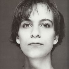 Amanda Plummer Suzanne Collins, Amanda Plummer, Maggie Mae, Video Google, Classic Movie Stars, Bloody Mary, Actors & Actresses, Google Search, Videos