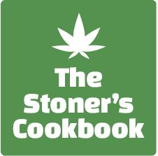 How to Decide Between Indica and Sativa – Which is Right for You? - The Stoner's Cookbook