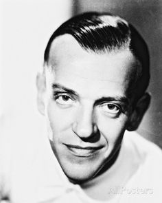 Fred Astaire Photo at AllPosters.com
