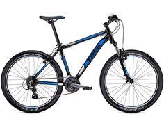 Bicicleta MTB Trek 3700 Aro 26 | Paris