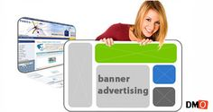 4 common mistakes marketers make with banner ads Read full story Here>>>http://goo.gl/nyvk5O
