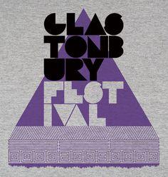 Glastonbury-Festival2.jpg (550×579)