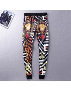 Replica Versace Tracksuits For Men #609427 $94.90 USD for Wholesale Versace Slippers, Versace Shoes, Balenciaga Shoes, Versace Jacket, Versace T Shirt, Gucci Mens Sneakers, Versace Fashion, Mens Sleeve, Versace Sunglasses