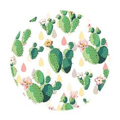 Just In Cactus Popsocket ... Shop Now! http://www.shopelettra.com/products/cactus-popsocket-for-phones-and-tablets?utm_campaign=social_autopilot&utm_source=pin&utm_medium=pin