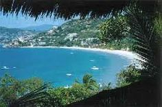 ixtapa mexico - Google Search
