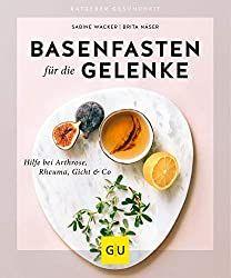 Das Heilwissen der Hildegard von Bingen - Günther H. Fresh Vegetables, Fruits And Veggies, A Food, Food And Drink, Sweet Recipes, Healthy Recipes, Grain Foods, Fresh Pasta, Breakfast Time