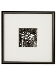 1000 id es sur le th me fond tableau noir sur pinterest cartes de f tes pr - Tableau noir en ligne ...