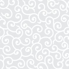 Papel de Parede Autocolante - Abstrato 210212