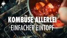 Camping Kochbuch Outdoorküche : 149 best backpacking outdoor kitchen rezepte camping outdoor