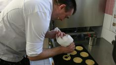 Pudding, Foods, Desserts, Food Food, Tailgate Desserts, Food Items, Deserts, Custard Pudding, Puddings