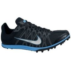 http://nike-shoes-footwear.bamcommuniquez.com/mens-nike-zoom-waffle-xc-10-cross-country-shoe/ ## – Mens Nike Zoom Waffle XC 10 Cross Country Shoe This site will help you to collect more information before BUY Mens Nike Zoom Waffle XC 10 Cross Country Shoe – ##  Click Here For More Images Customer reviews is real reviews from customer who has bought this product. Read the real reviews, click the following button:  Mens Nike Zoom Waffle XC 10 Cross Country