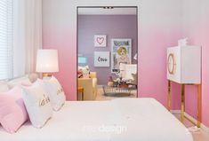 http://thepinkbookofstyle.blogspot.pt/2017/08/sugestoes-interdesign-interiores.html