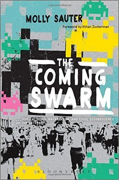 Film history an introduction 3rd edition pdf download here book the coming swarm ddos actions hacktivism and civil disobedience on the internet fandeluxe Images