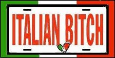 Michelle TorrePerez uploaded this image to 'italian'. See the album on Photobucket.