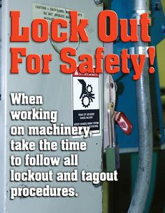 Never Take Shortcuts | safety First | Pinterest | Safety ...