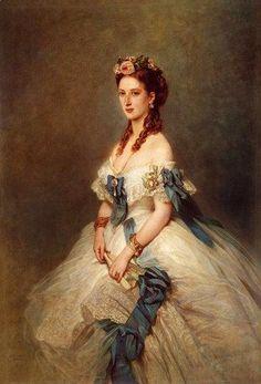 Alexandra,-Princess-Of-Wales.jpg (300×442)