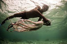 Last of the sea nomads - Matador Network