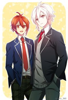 pixiv is an illustration community service where you can post and enjoy creative work. A large variety of work is uploaded, and user-organized contests are frequently held as well. Natsume Yuujinchou, Cute Anime Boy, Anime Boys, Manga Boy, Manga Games, Anime Ships, Manga Quotes, Sailor Moon, Anime Characters