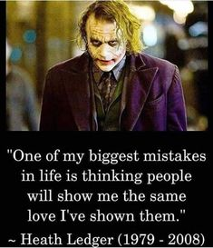23 Joker quotes that will make you love him more I live This quote . 23 Joker quotes that will make you love him more I live This. Heath Ledger Joker Quotes, Best Joker Quotes, Badass Quotes, Best Quotes, Gotham Quotes, Dark Quotes, Wisdom Quotes, True Quotes, Quotes To Live By