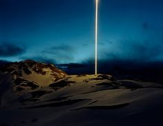 Lights Edge