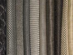 elitis fabrics - Google Search