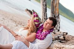 Heels and Housewifery: Honeymoon Shoot in Antigua by Joseph Jones of Joseph Jones Photography & Antigua Brides