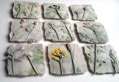 Sue Dunne ceramics