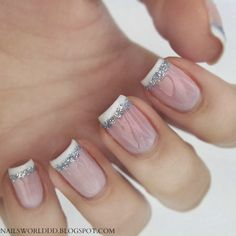 NAILS WORLD #nail #nails #nailart