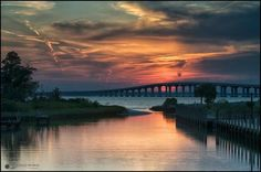 Alex North Photography      MS gulf coast    THE MOST BEAUTIFUL PICS of our Gulf Coast