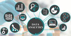 Data Analytics To Revolutionize Pharmaceutical Sector & Gives Route To Success Business Intelligence Dashboard, Business Dashboard, Classroom Training, Data Analytics, Training Courses, Big Data, Website Software, Market Trends, Success