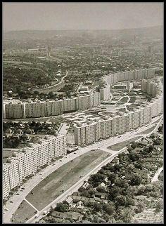 Diósgyőr, Miskolc Hungary, Paris Skyline, City Photo, Retro, Architecture, Travel, Outdoor, Vintage, Arquitetura