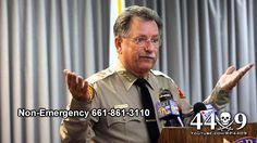 4409 -- 9 Sheriffs Beat Father To Death then Steal Cameras 911 call