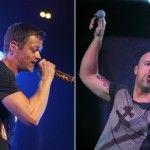 2/8 – Worcester, Mass. – DCU Center 3 Doors Down, Daughtry + Aranda 2013 Tour Dates: