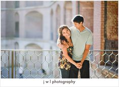 fort point engagement pictures - Google Search