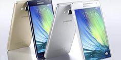 Se filtraron imágenes de un Samsung Galaxy súper delgado http://j.mp/1enDxc9 |  #A8, #Filtración, #Gadgets, #Galaxy, #Samsung, #Smartphone
